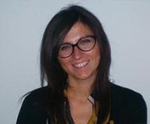 Debora Vadrucci
