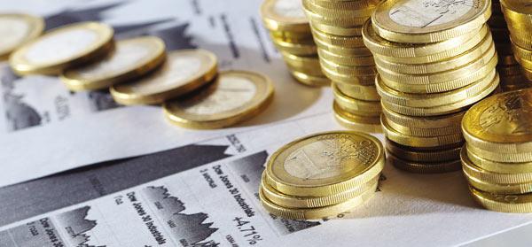 Immagine Euro