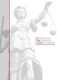 copetina pdf  studio legale iacangelo