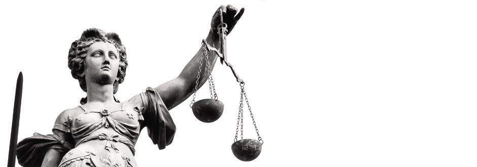 giustizia-sl