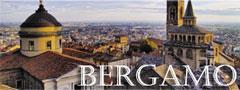 Icona Bergamo