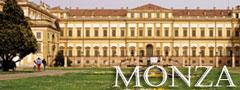 Icona Monza