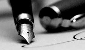 penna-stilografica