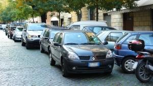 parcheggio-doppia-fila