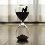 antique-watch-clock-hour-hourglass-277361